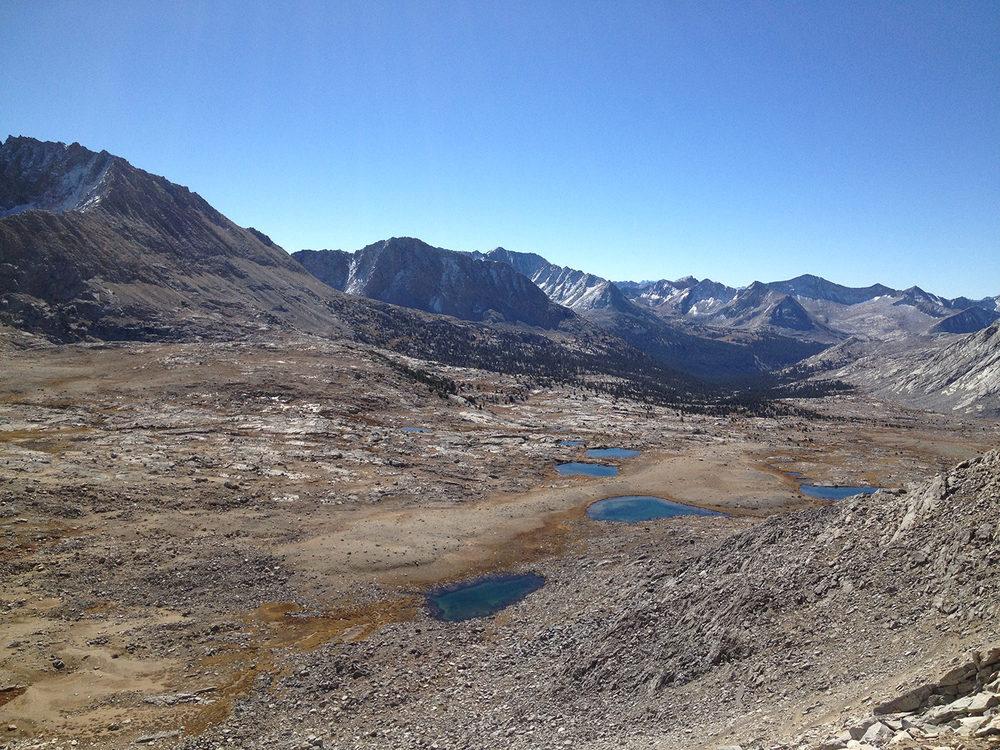 john-muir-trail-2014-7730.jpg