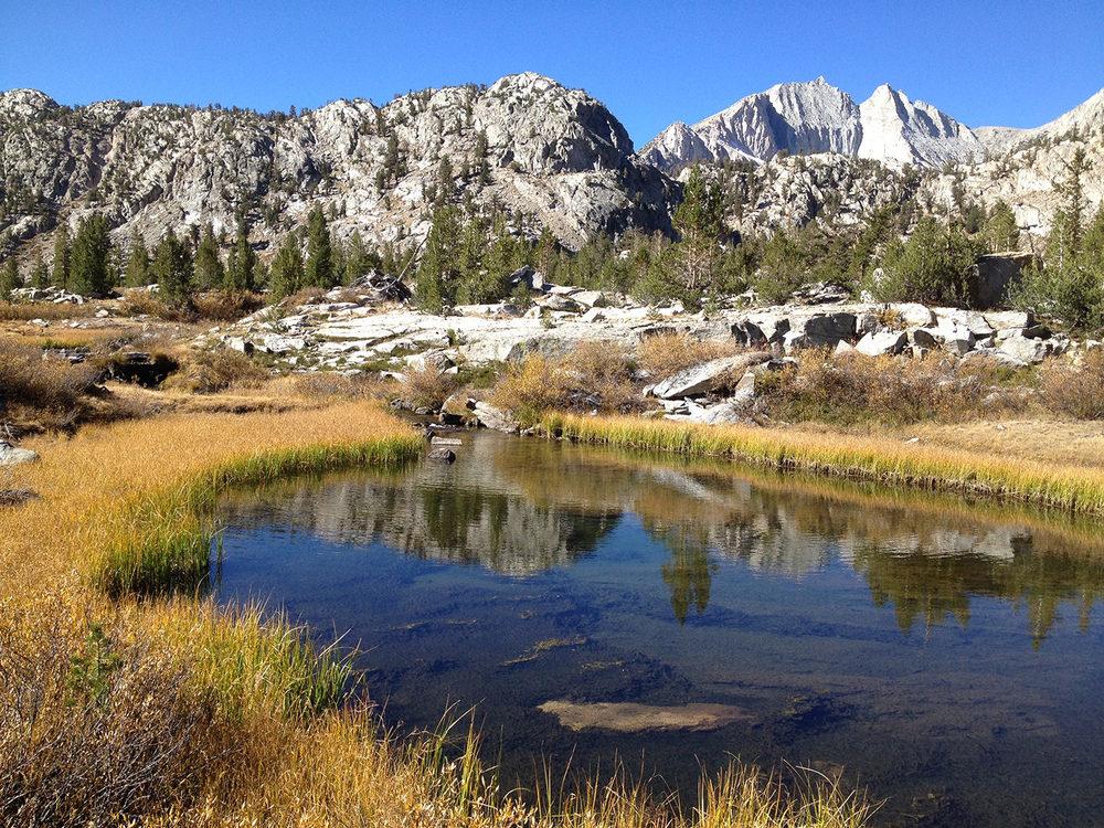 john-muir-trail-2014-7766.jpg