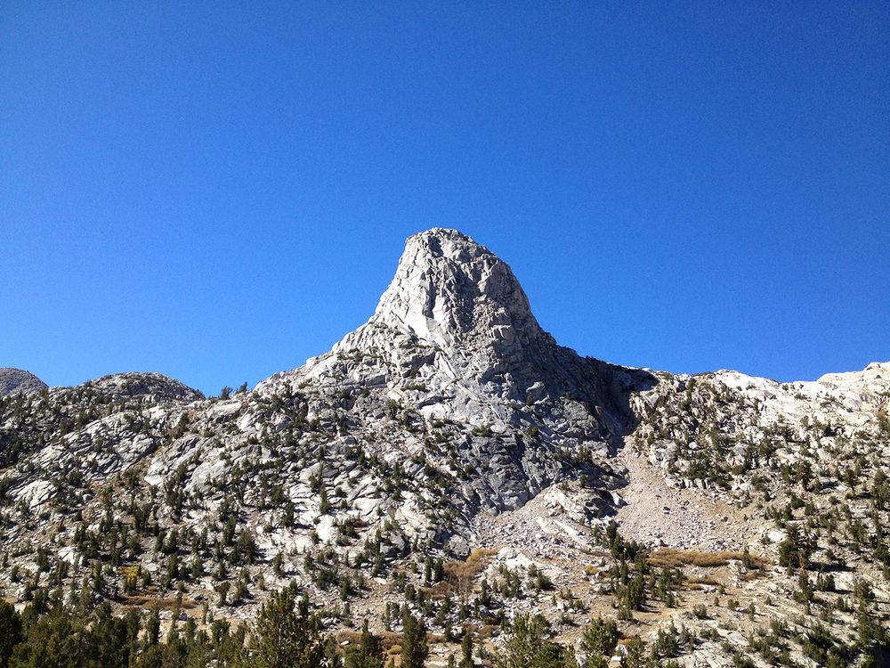 john-muir-trail-2014-7769.jpg