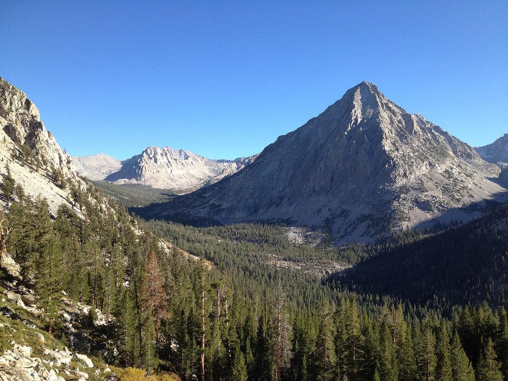 john-muir-trail-2014-7785.jpg