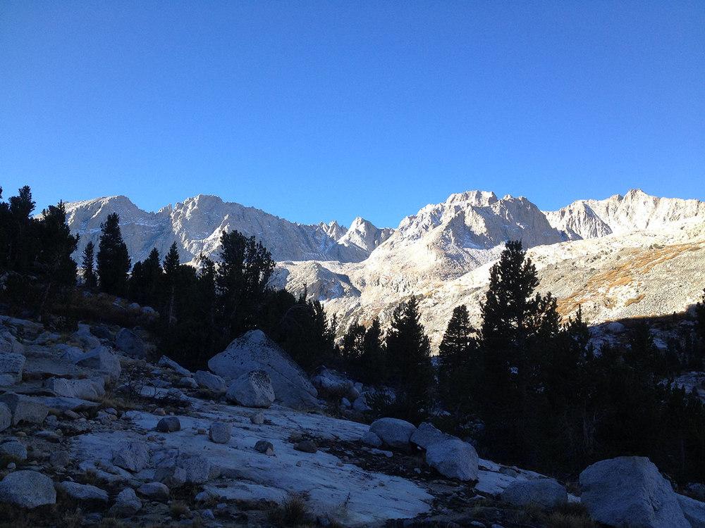 john-muir-trail-2014-7789.jpg