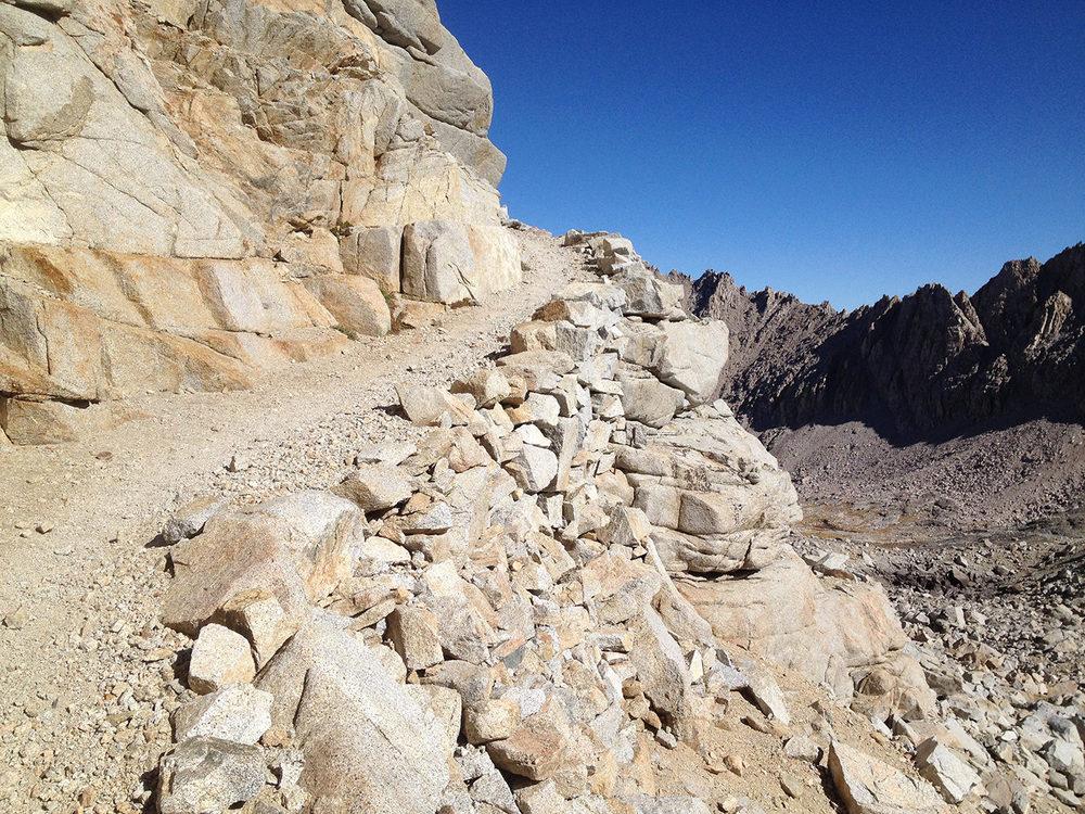 john-muir-trail-2014-7793.jpg