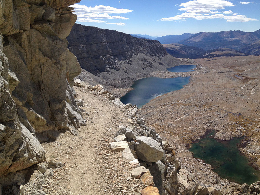 john-muir-trail-2014-7805.jpg