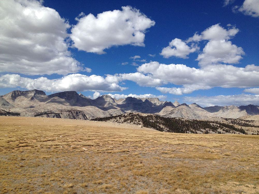 john-muir-trail-2014-7814.jpg
