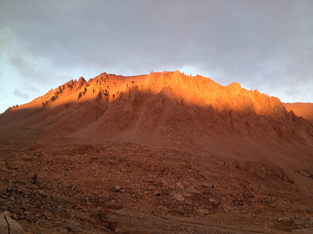 john-muir-trail-2014-7826.jpg
