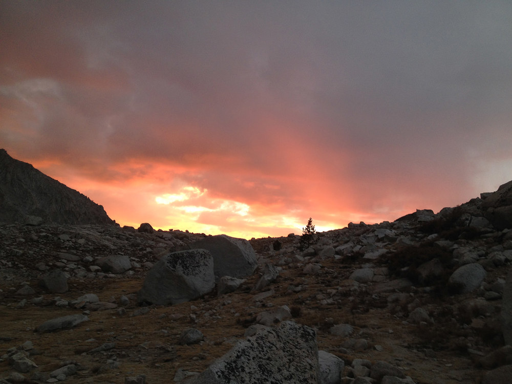 john-muir-trail-2014-7829.jpg