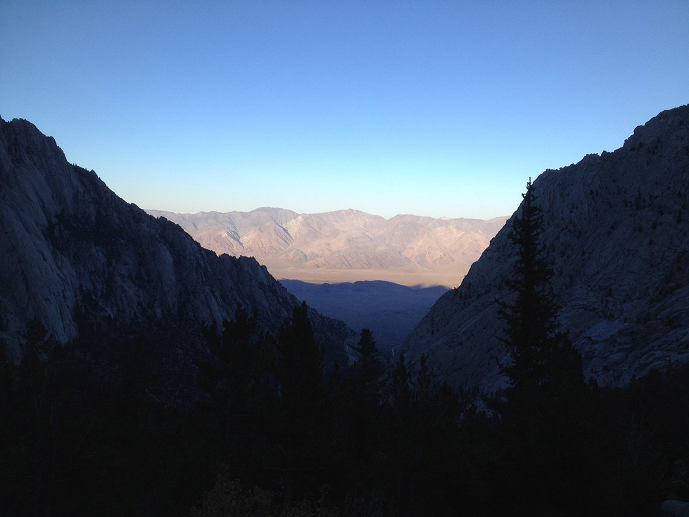 john-muir-trail-2014-7849.jpg