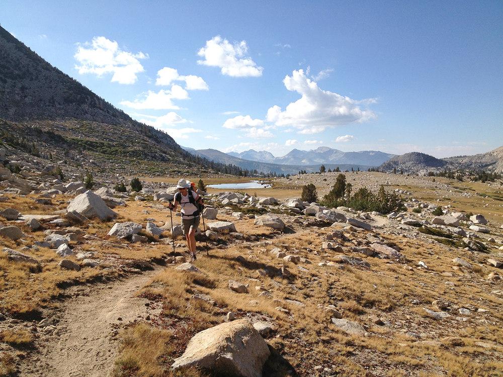 john-muir-trail-2013-5063.jpg