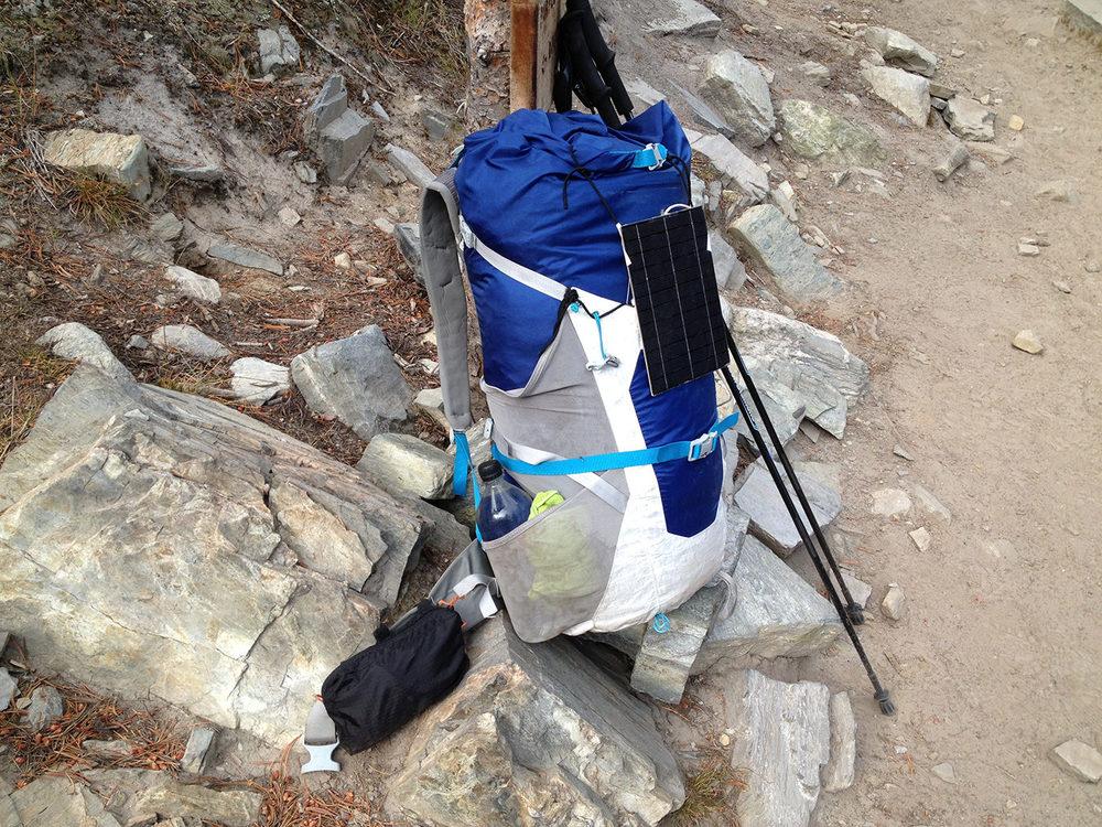 john-muir-trail-2013-5129.jpg