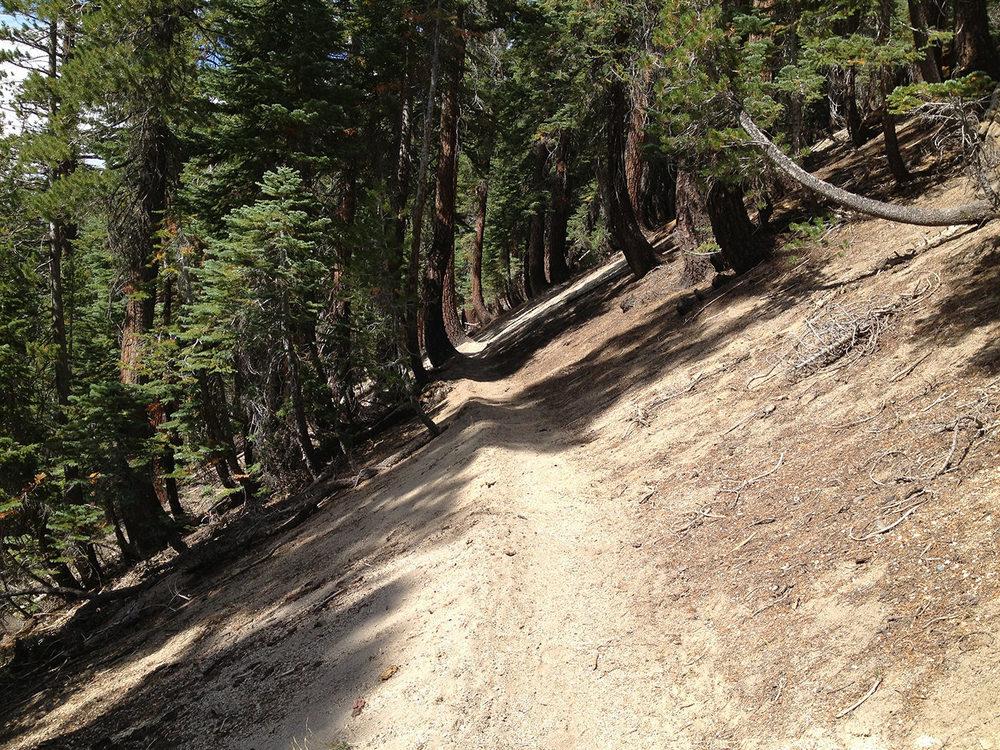john-muir-trail-2013-5149.jpg