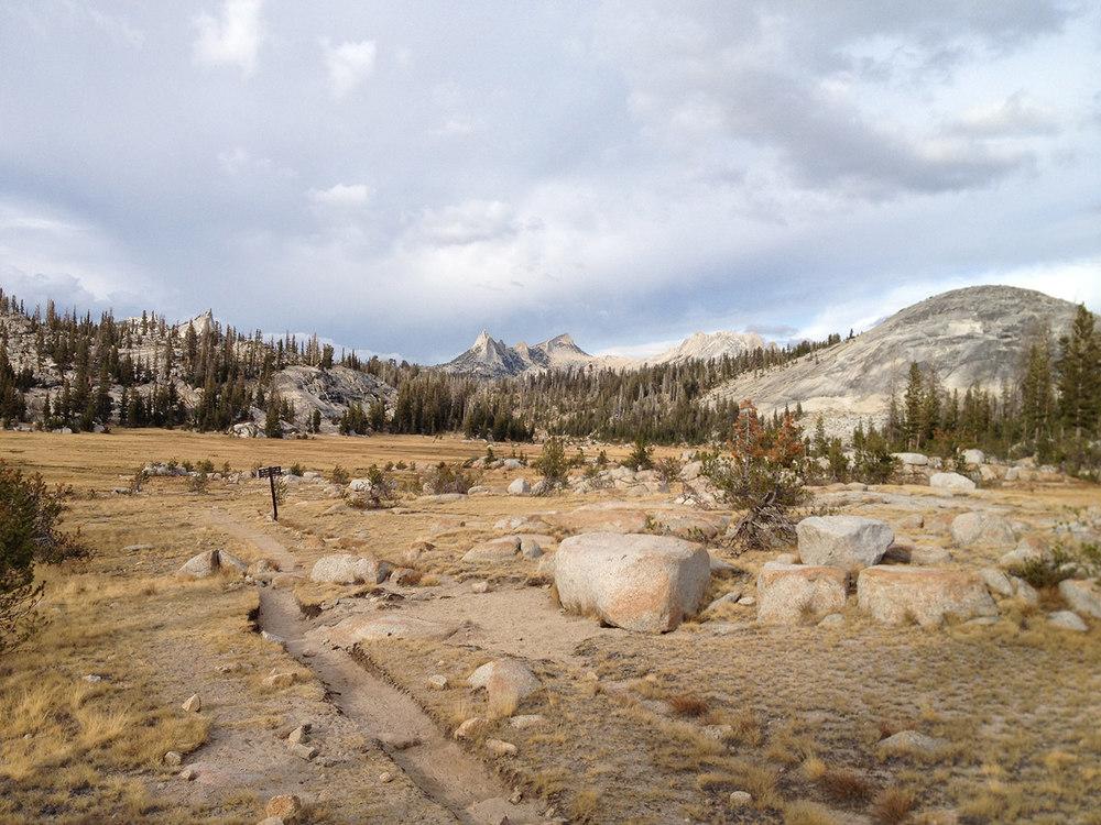 john-muir-trail-2012-1754.jpg