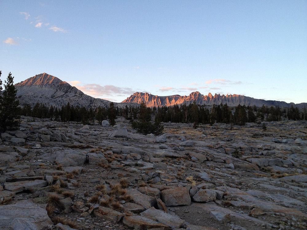 john-muir-trail-2012-1875.jpg
