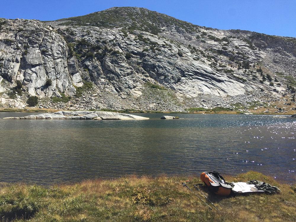 alpine-swims-0277.jpg