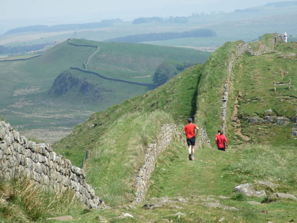 hadrian-wall-relay-1.jpg
