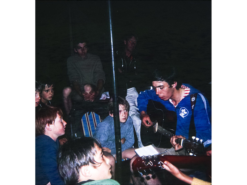 british-boy-scouts-guitar.jpg