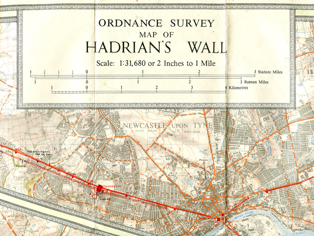 hadrians-wall-map.jpg