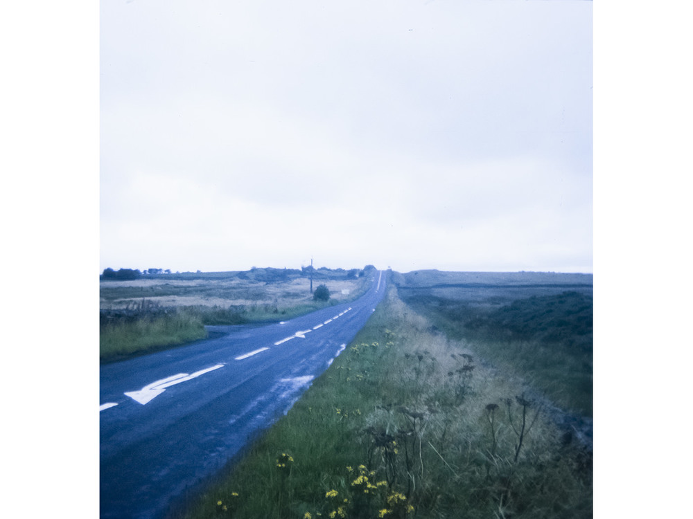 hadrians-wall-road.jpg