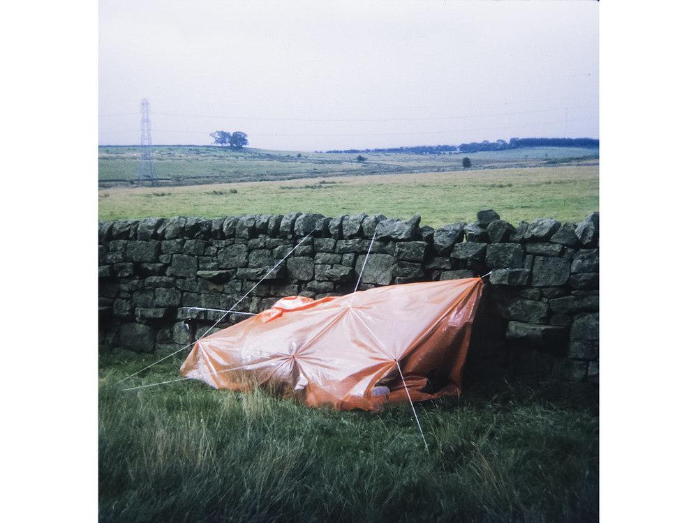 hadrians-wall-tent.jpg