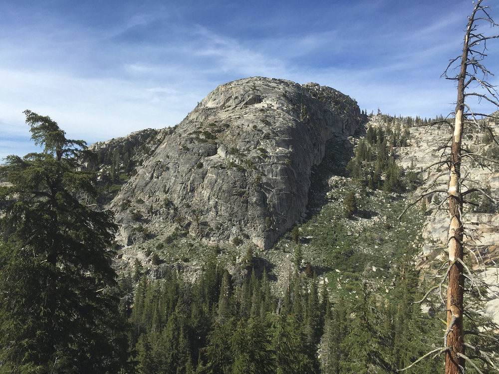 pacific_crest_trail_section_i_2015_9193.jpg