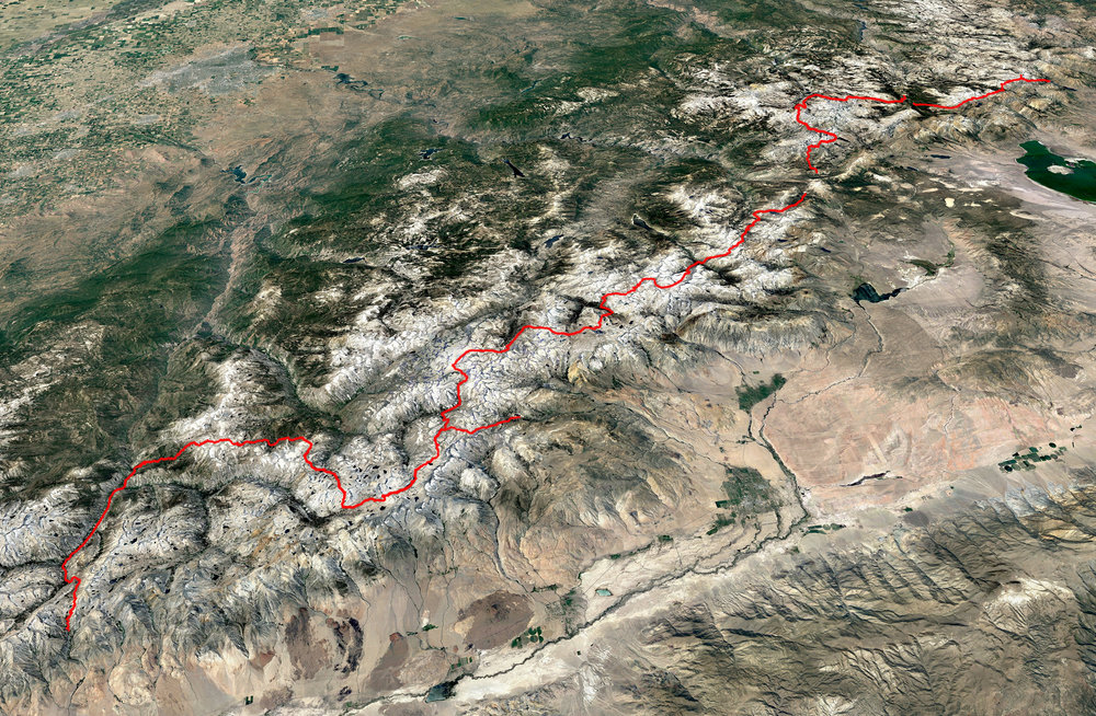 sierra-high-route-map-aerial-trailname-backstroke.jpg