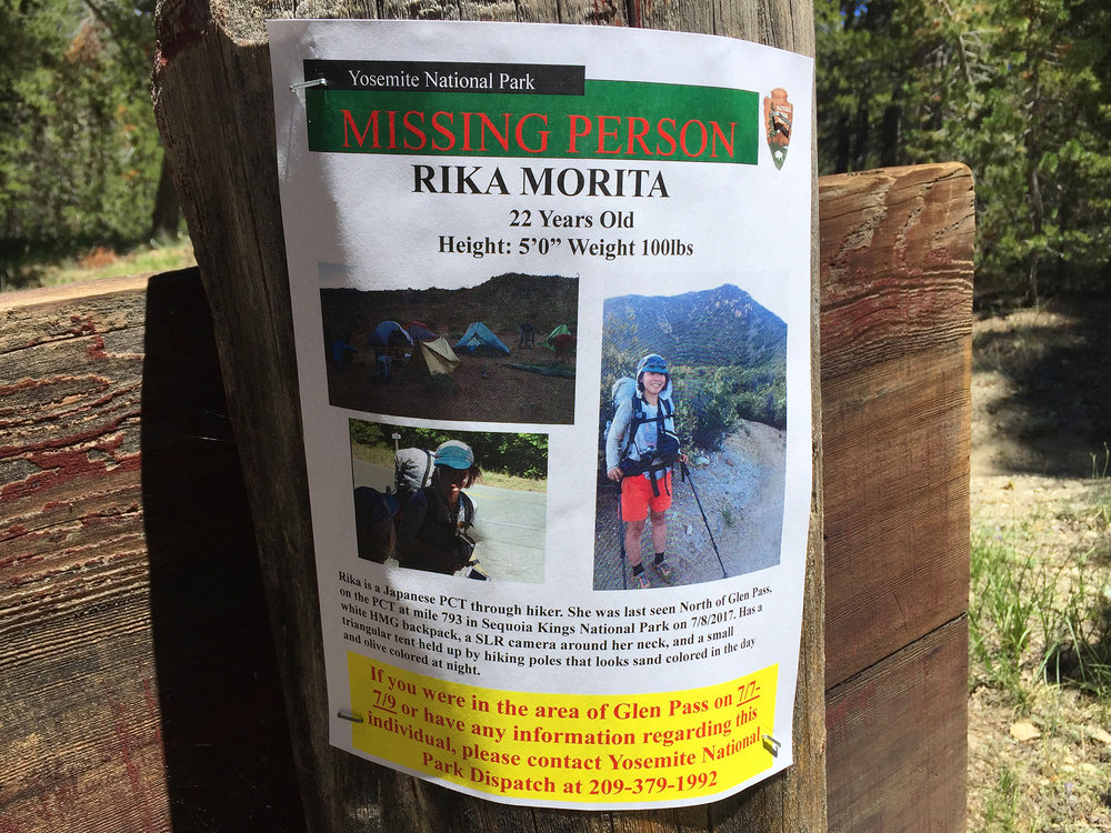 trailname-backstroketrailname-backstroke-sierra-high-route-2017_rika morita-_0045.jpg