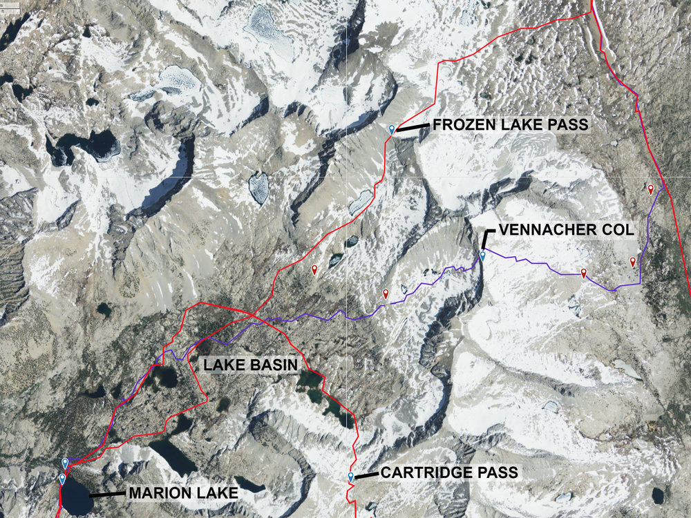 sierra-high-route-cartridge-lake-basin.jpg