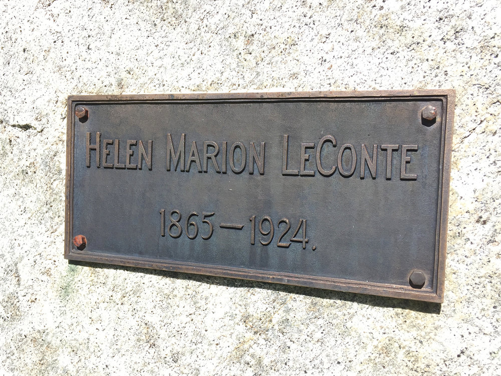 sierra-high-route-marion-lake-plaque_0991.jpg