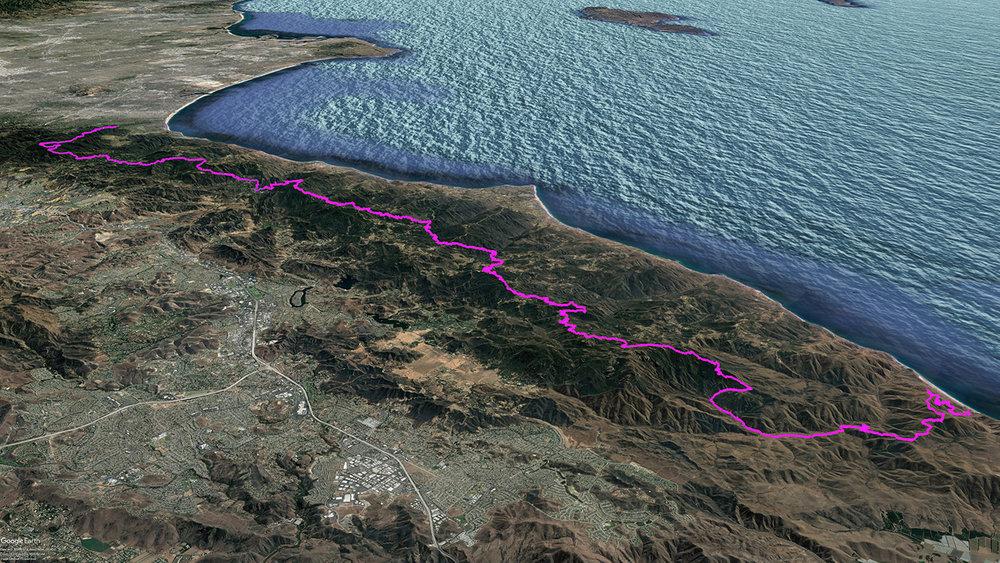 backbone-trail-trailnamebackstroke-aerial-view.jpg