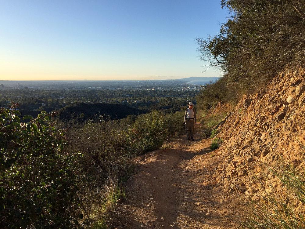 backbone-trail-trailnamebackstroke-3524.jpg