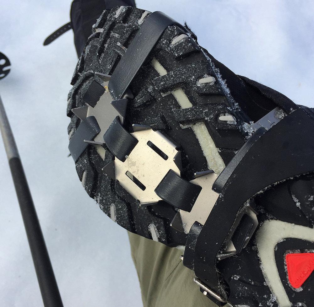 trailnamebackstroke-snow-trip-3838.jpg