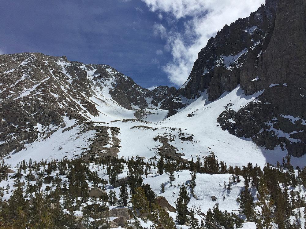 trailnamebackstroke-snow-trip-3859.jpg