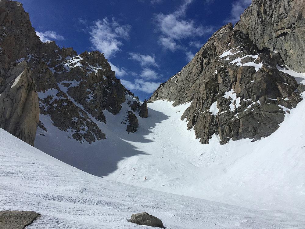 trailnamebackstroke-snow-trip-3848.jpg