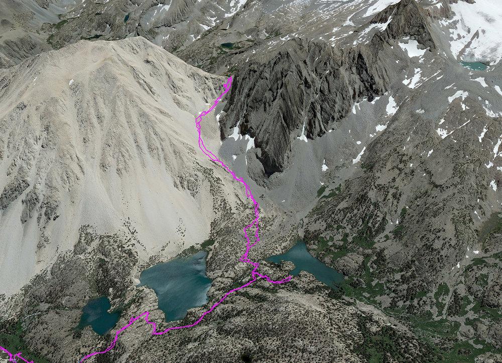 trailnamebackstroke-snow-trip-gaia-tracks.jpg