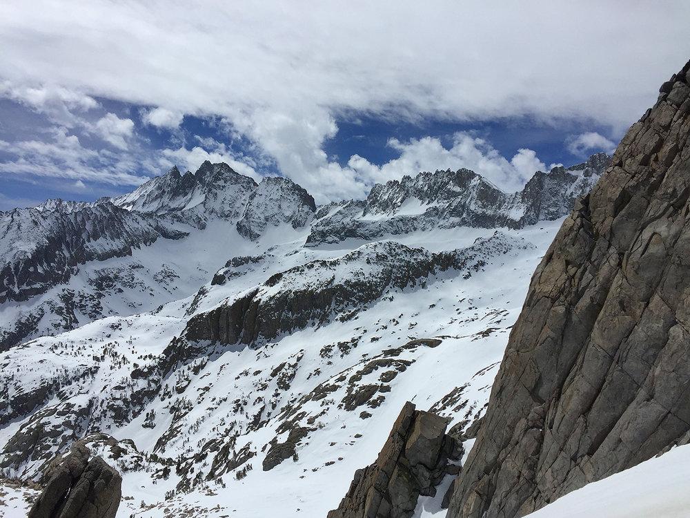trailnamebackstroke-snow-trip-3852.jpg