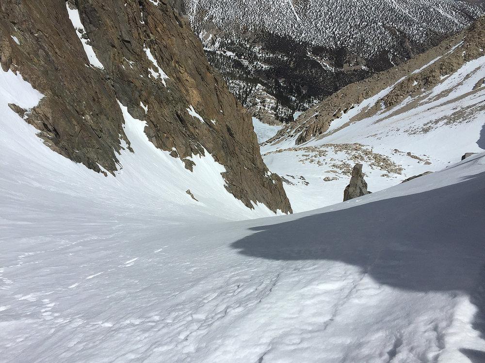 trailnamebackstroke-snow-trip-3856.jpg