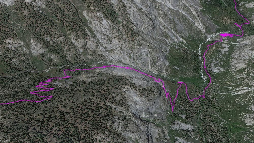 KCHBR-avalanche-pass-descent.jpg
