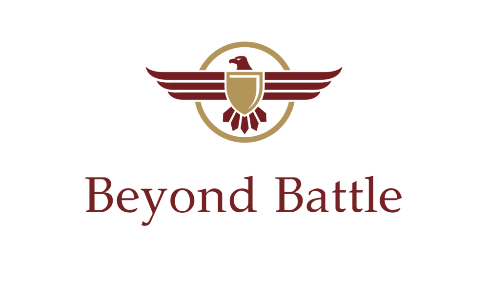 Beyond Battle