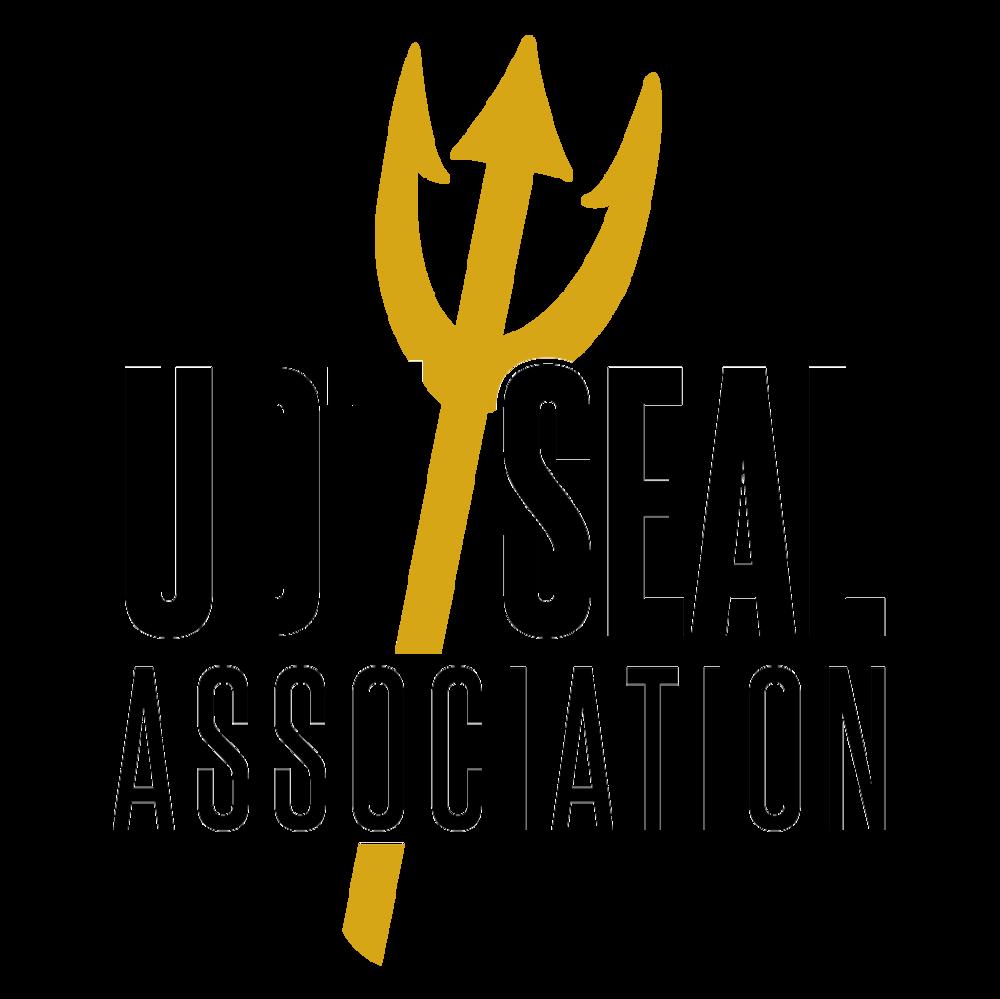 UDT-SEAL-2017-Logo-Black-Text.png