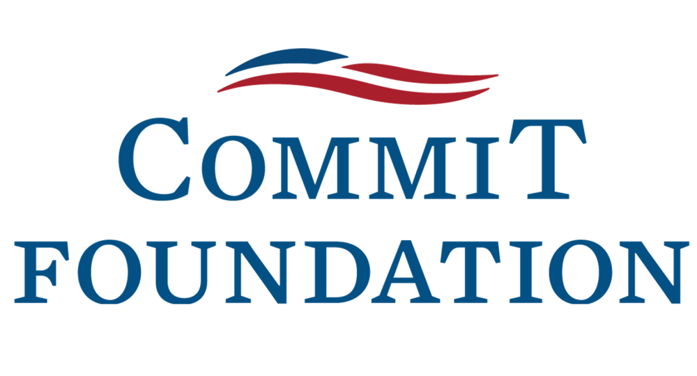 COMMIT LOGO.png