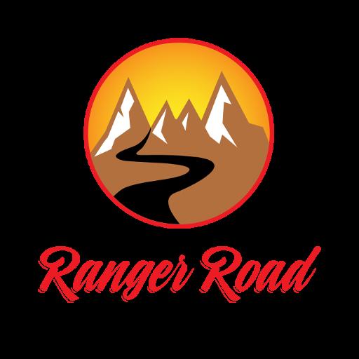 rangerroad_logo_v4_color_512x512.png