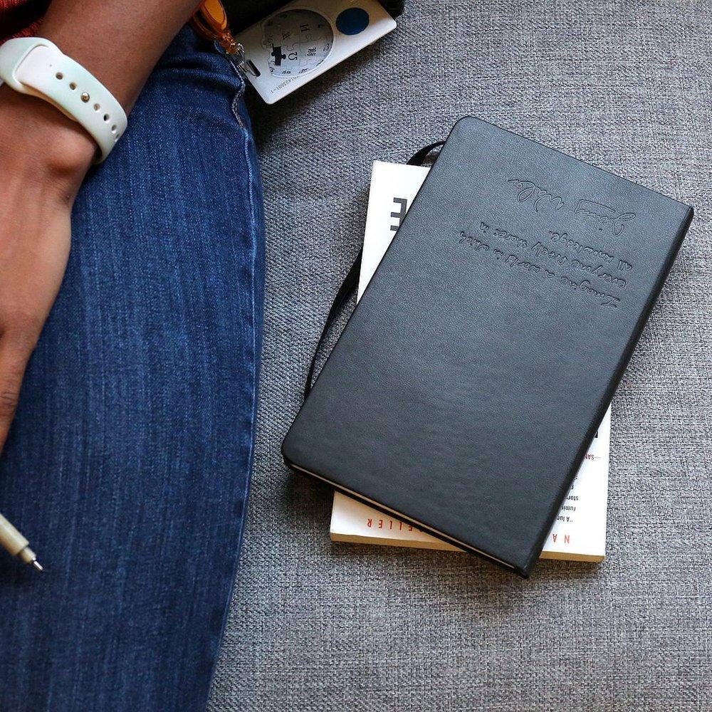 JimmyWales_Moleskine_Notebook_In_Use.jpg