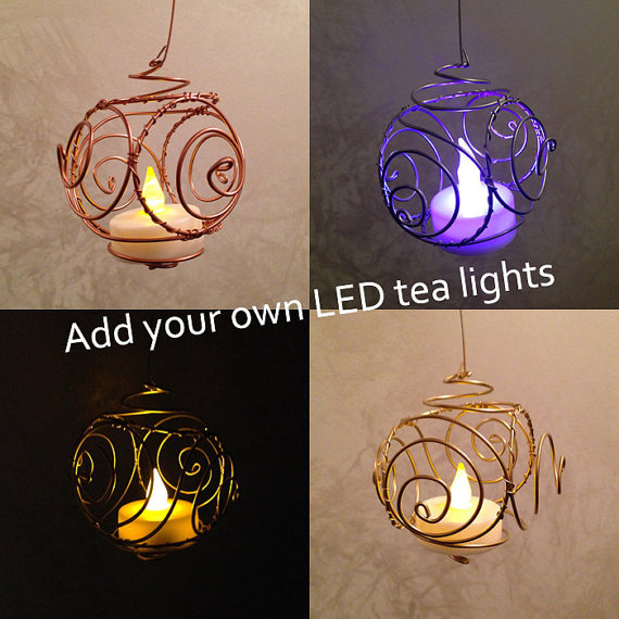 use your tea lights.jpg