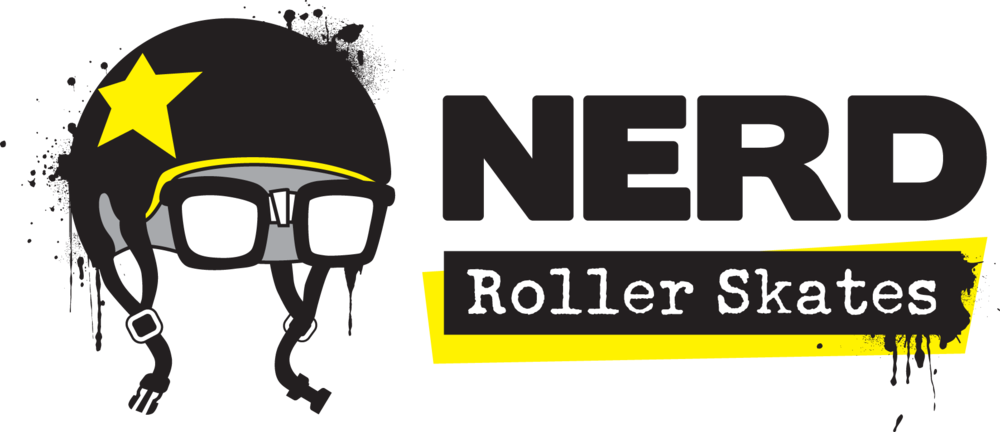 NERD Skates Logo-ON WHT.png