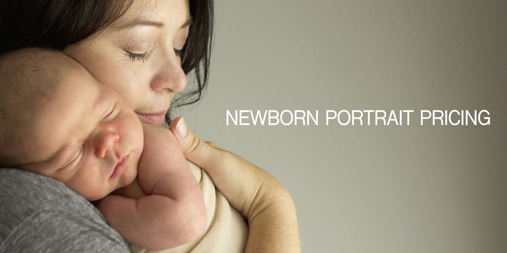 Web - Newborn Pricing .jpg