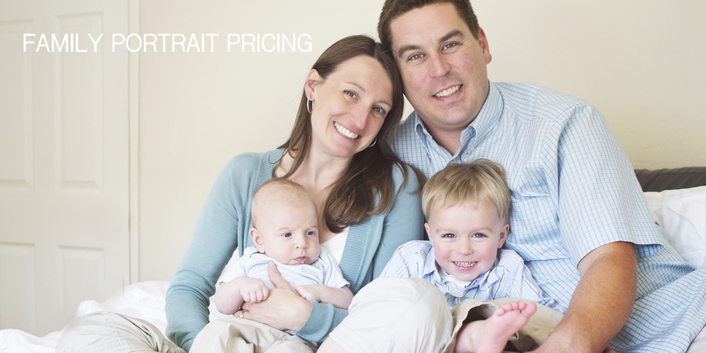 Web - Family Pricing.jpg