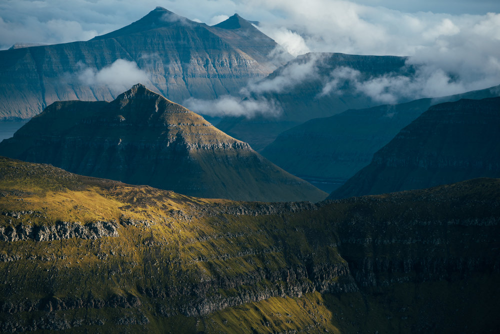 KT_20171025_ThuleTrails_FaroeIslands_800_7367.jpg