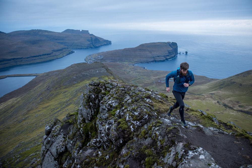 KT_20171025_ThuleTrails_FaroeIslands_800_5786.jpg