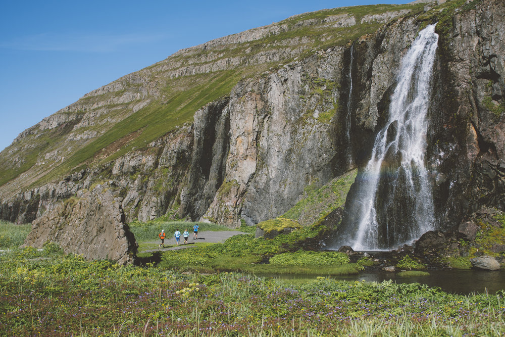KT_160713_ThuleTrails_Iceland_0856 (1).jpg