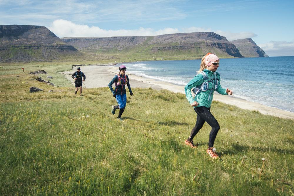 KT_160712_ThuleTrails_Iceland_6228.jpg