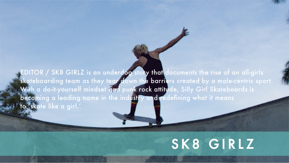 Sk8 Girlz still2 w text.png